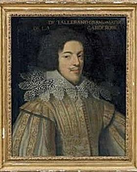 Henri_de_Talleyrand-Périgord,_comte_de_C