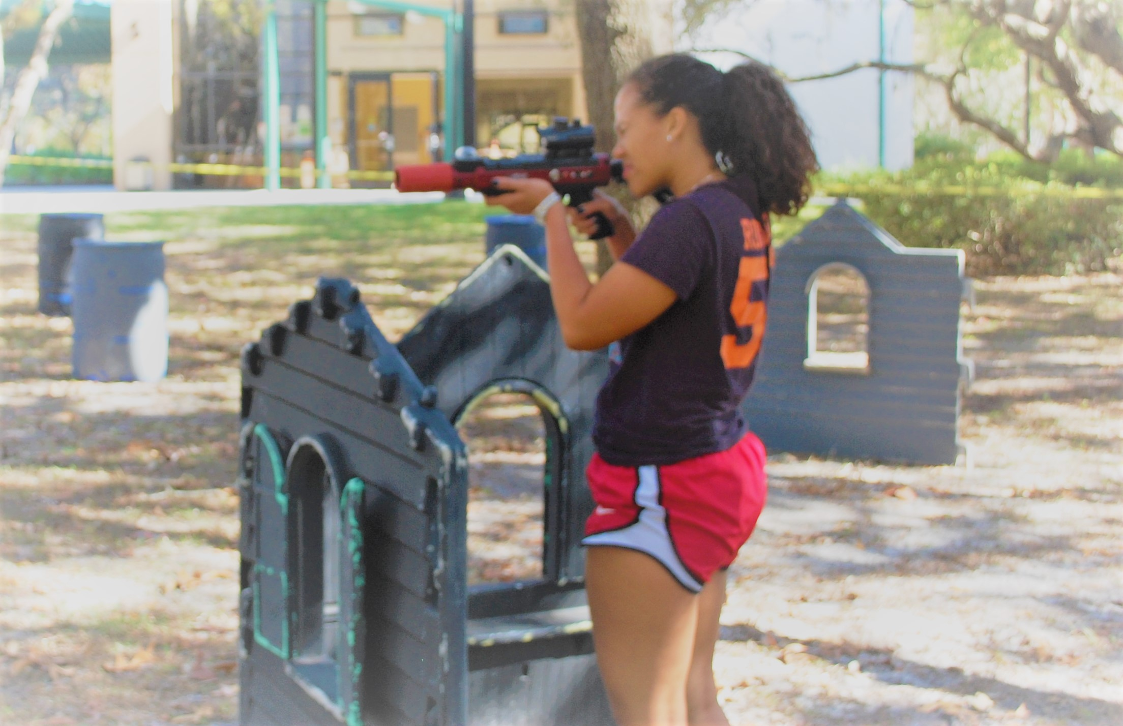 College Events in Florida - Stealth Mobile Laser Tag (55)