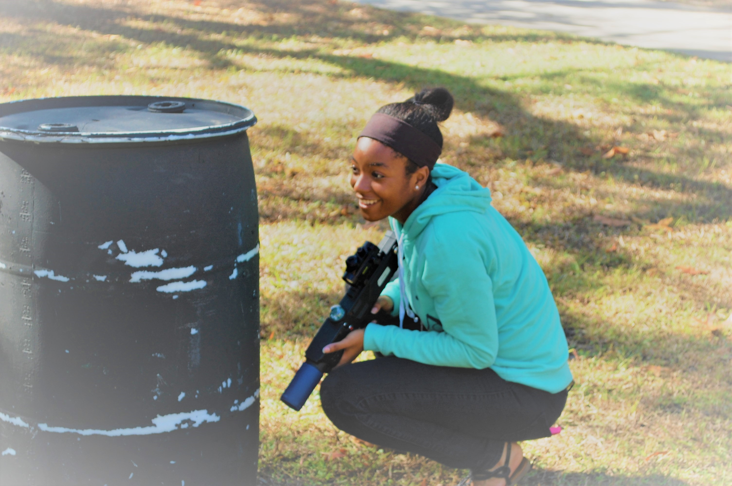 College Events in Florida - Stealth Mobile Laser Tag (49)