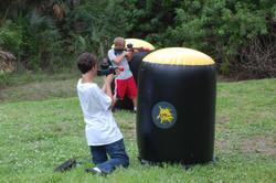 Mobile Laser Tag in Punta Gorda (6)