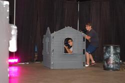 Destiny Community Con 2016 (83)
