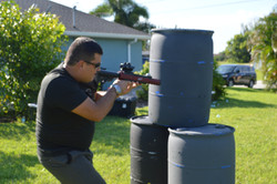 Tactical Laser Tag for Adults,FL