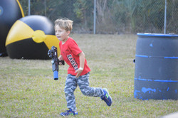 Laser Tag in Cape Coral (3)