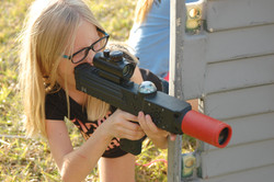 Mobile Laser Tag Events in Tampa,FL (7)