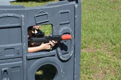 Mobile Laser Tag Ellenton, FL