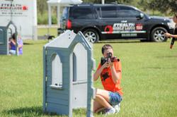 Mobile Laser Tag in Sarasota, FL (25)