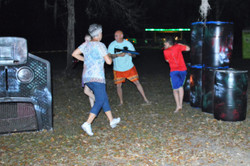 LASER TAG IN BRADENTON FL