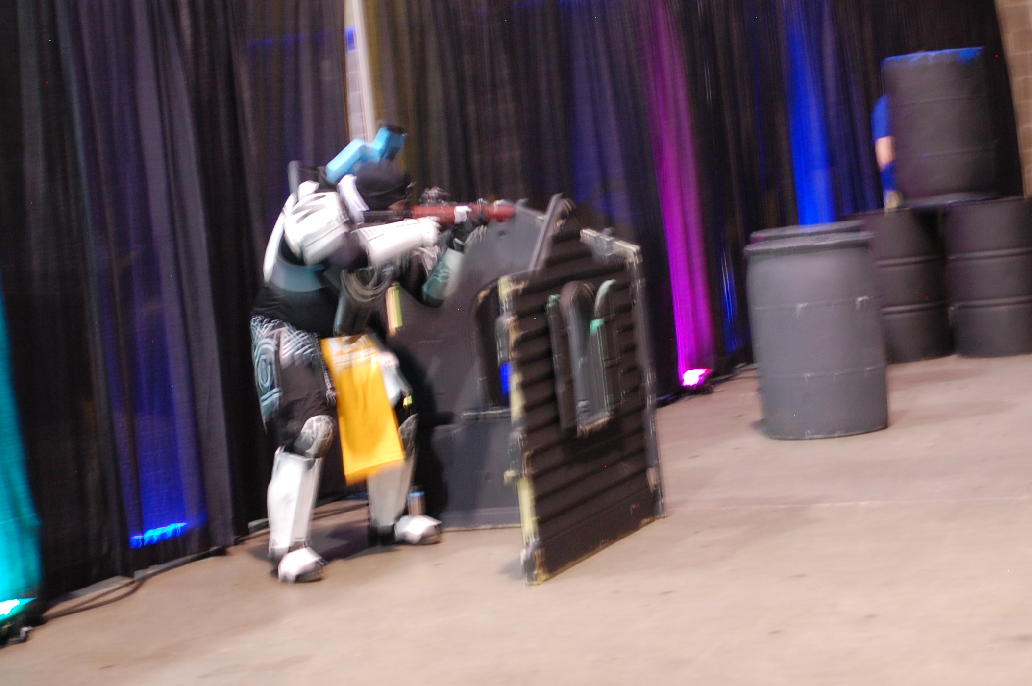 Destiny Community Con 2016 (4)