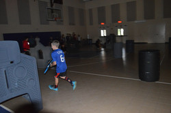 Youth Group Activities Bradenton,FL