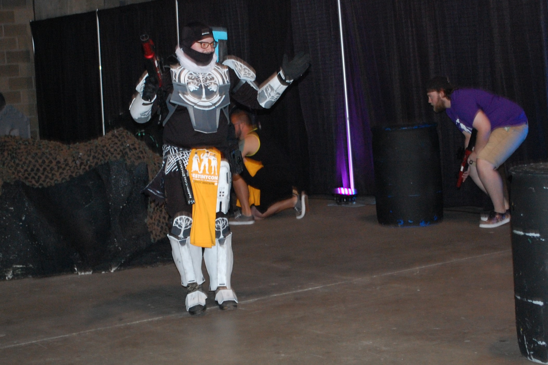 Destiny Community Con 2016 (5)