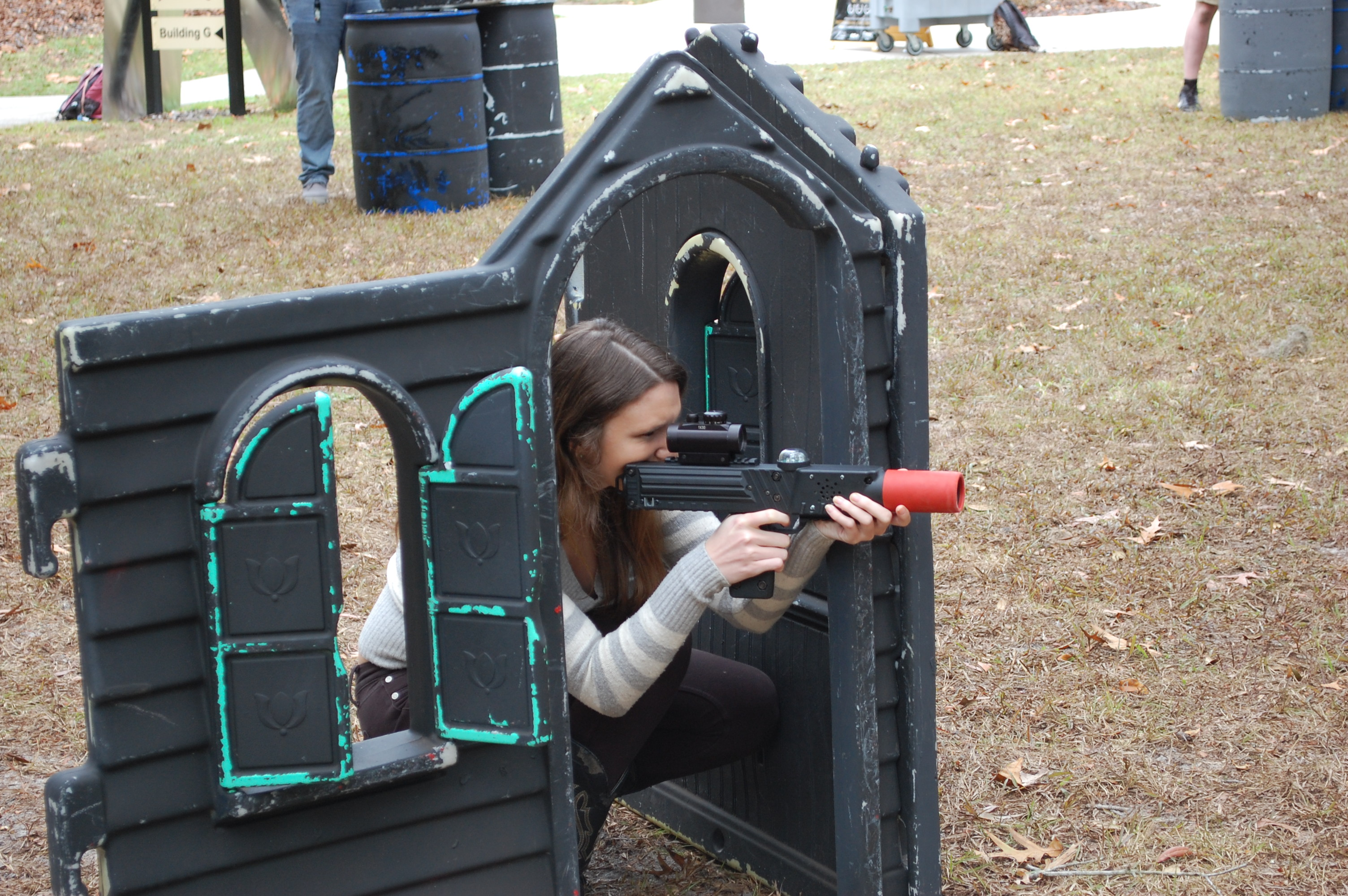 College Events in Florida - Stealth Mobile Laser Tag (66)