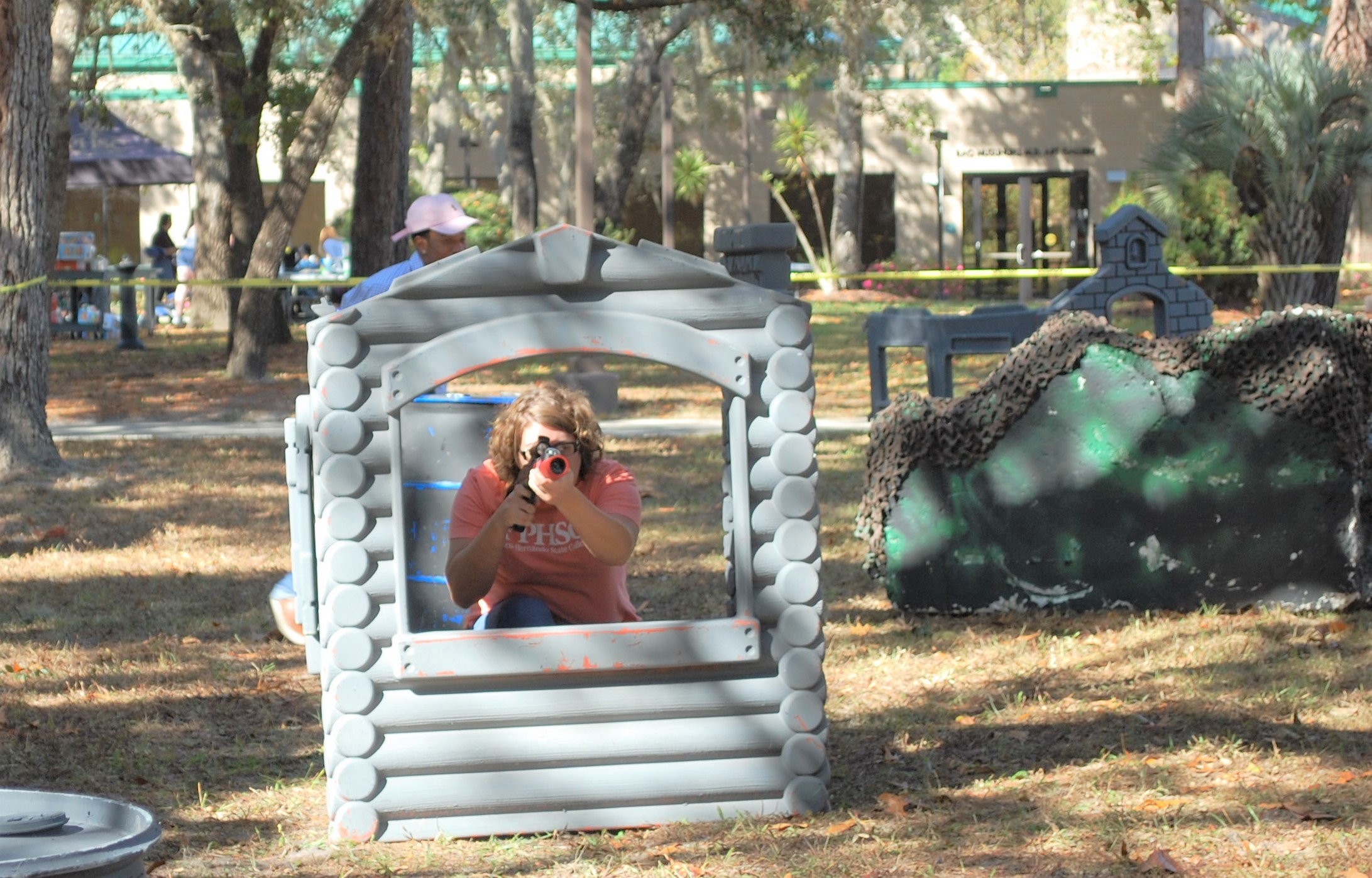 College Events in Florida - Stealth Mobile Laser Tag (48)