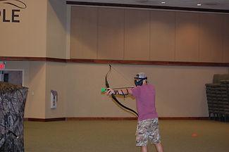 Archery Battle (3).JPG