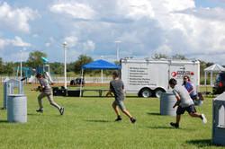 Mobile Laser Tag in Sarasota, FL (22)