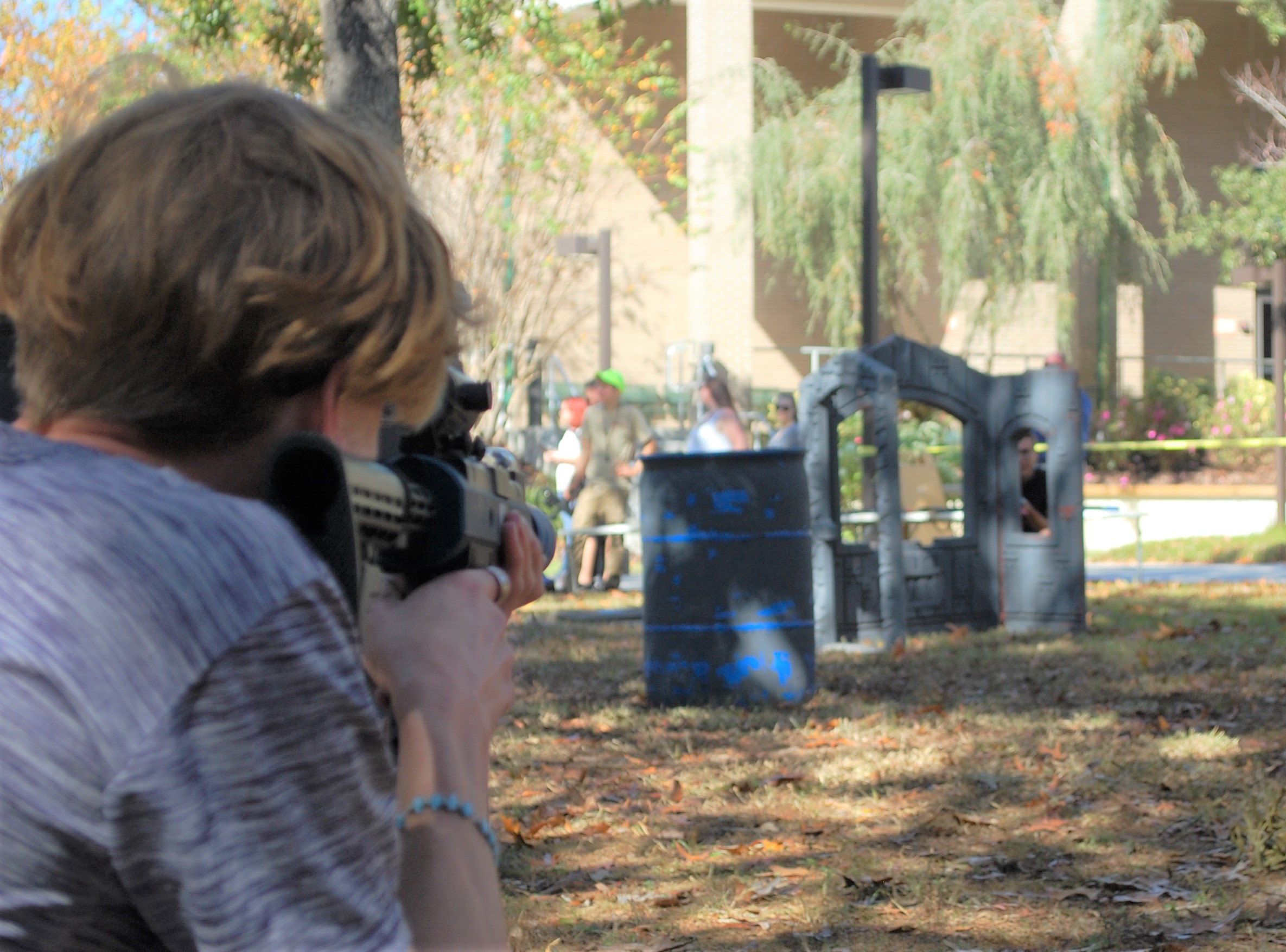 College Events in Florida - Stealth Mobile Laser Tag (56)