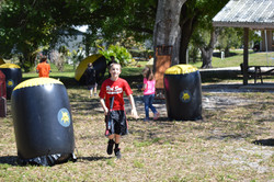 Laser Tag in Venice FL (3)