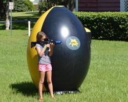 Mobile Laser Tag Lakewood Ranch, FL