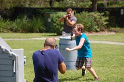 Birthday Party Ideas in Bradenton,FL