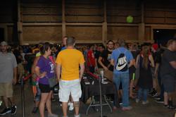 Destiny Community Con 2016 (60)