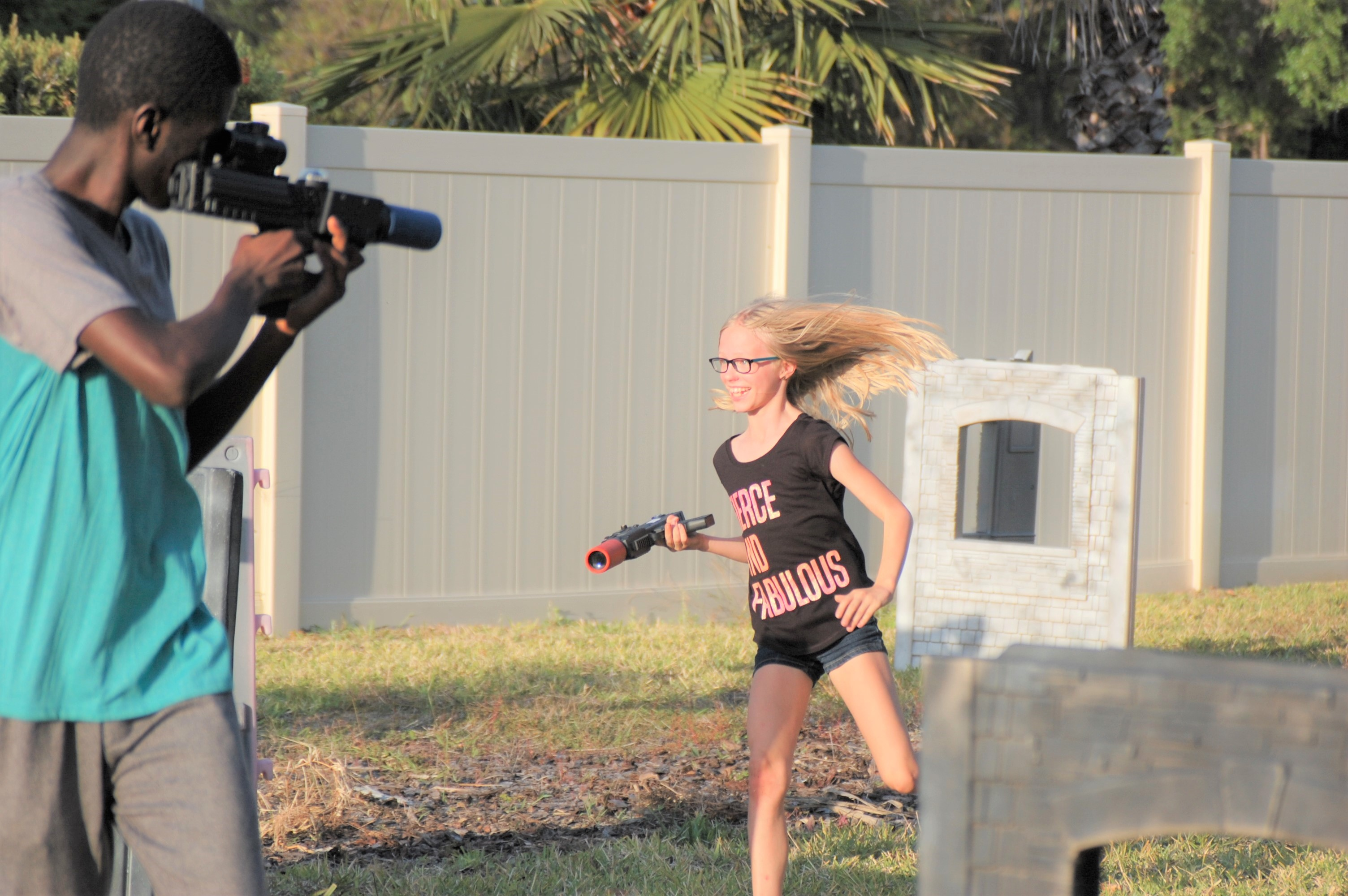 Mobile Laser Tag Events in Tampa,FL (4)