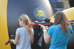 Laser Tag in Cape Coral (2)