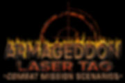 Armageddon Logo.jpg