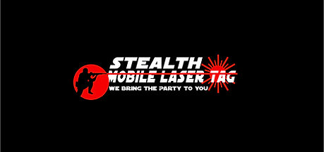 StealthMobile3.jpg