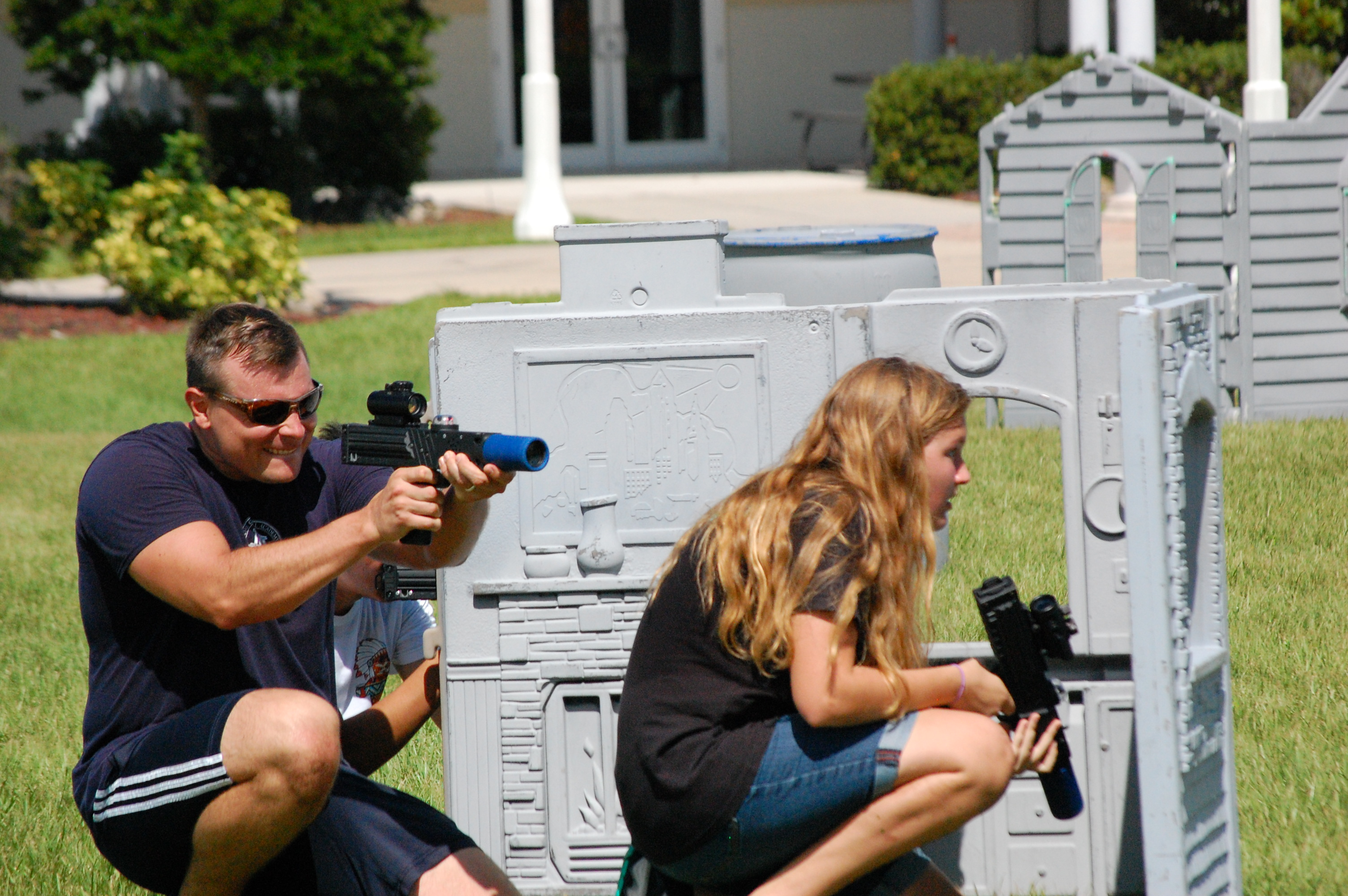 Mobile Laser Tag in Sarasota, FL (24)