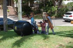 Great Birthday Ideas for Boys in FL