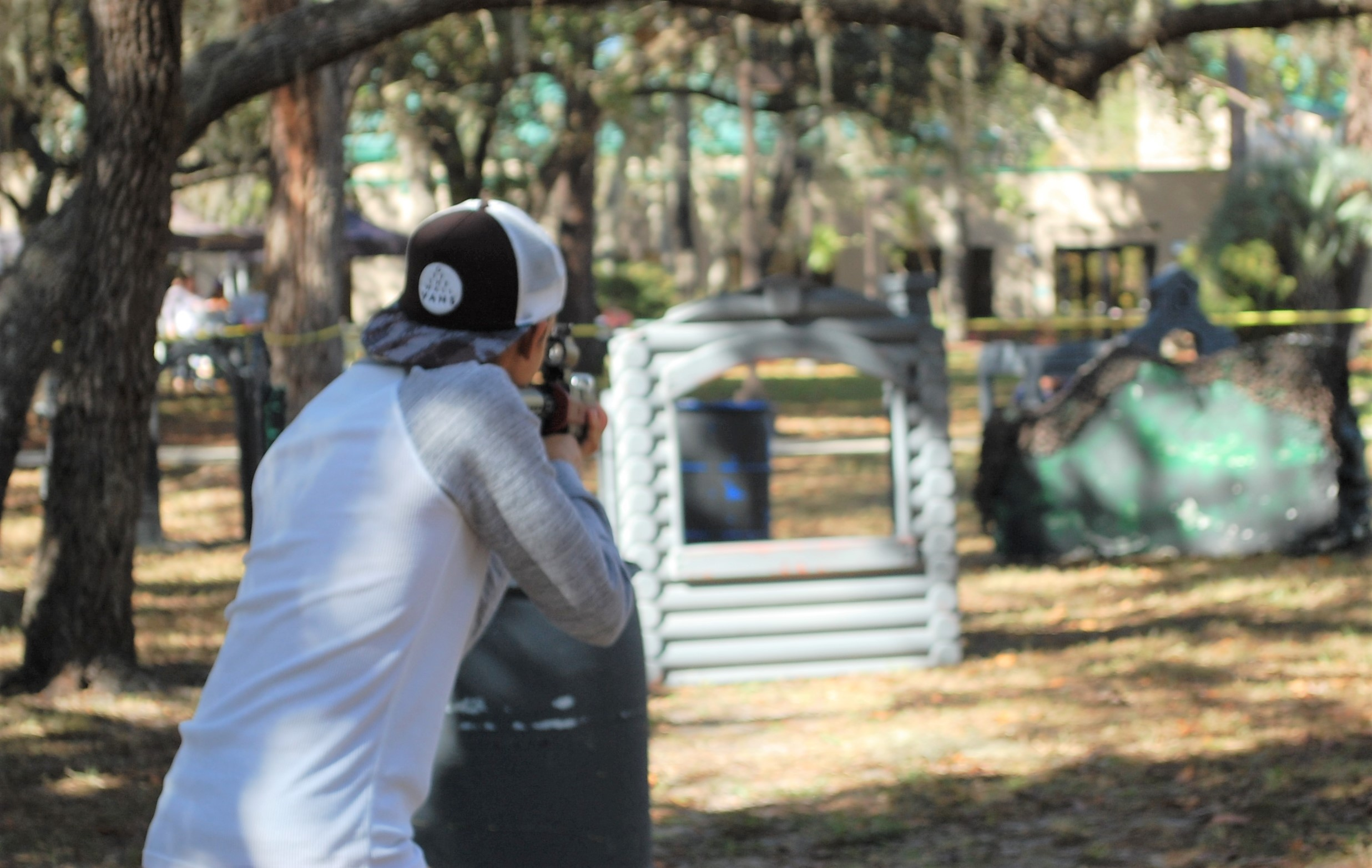 College Events in Florida - Stealth Mobile Laser Tag (54)