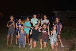 Mobile Laser Tag in Lithia,FL