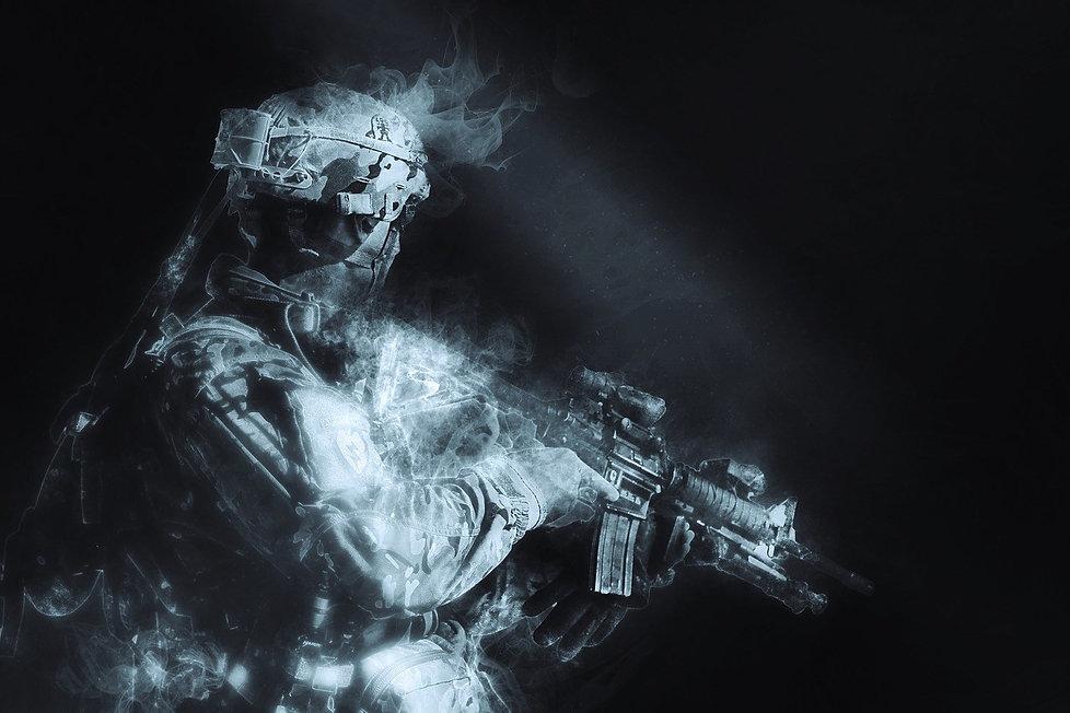 smoke soldier.jpg