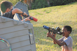 Mobile Laser Tag Events in Tampa,FL (1)