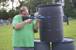 Mobile Laser Tag in Waterbury,FL