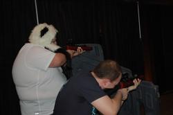 Destiny Community Con 2016 (8)