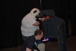 Destiny Community Con 2016 (5)