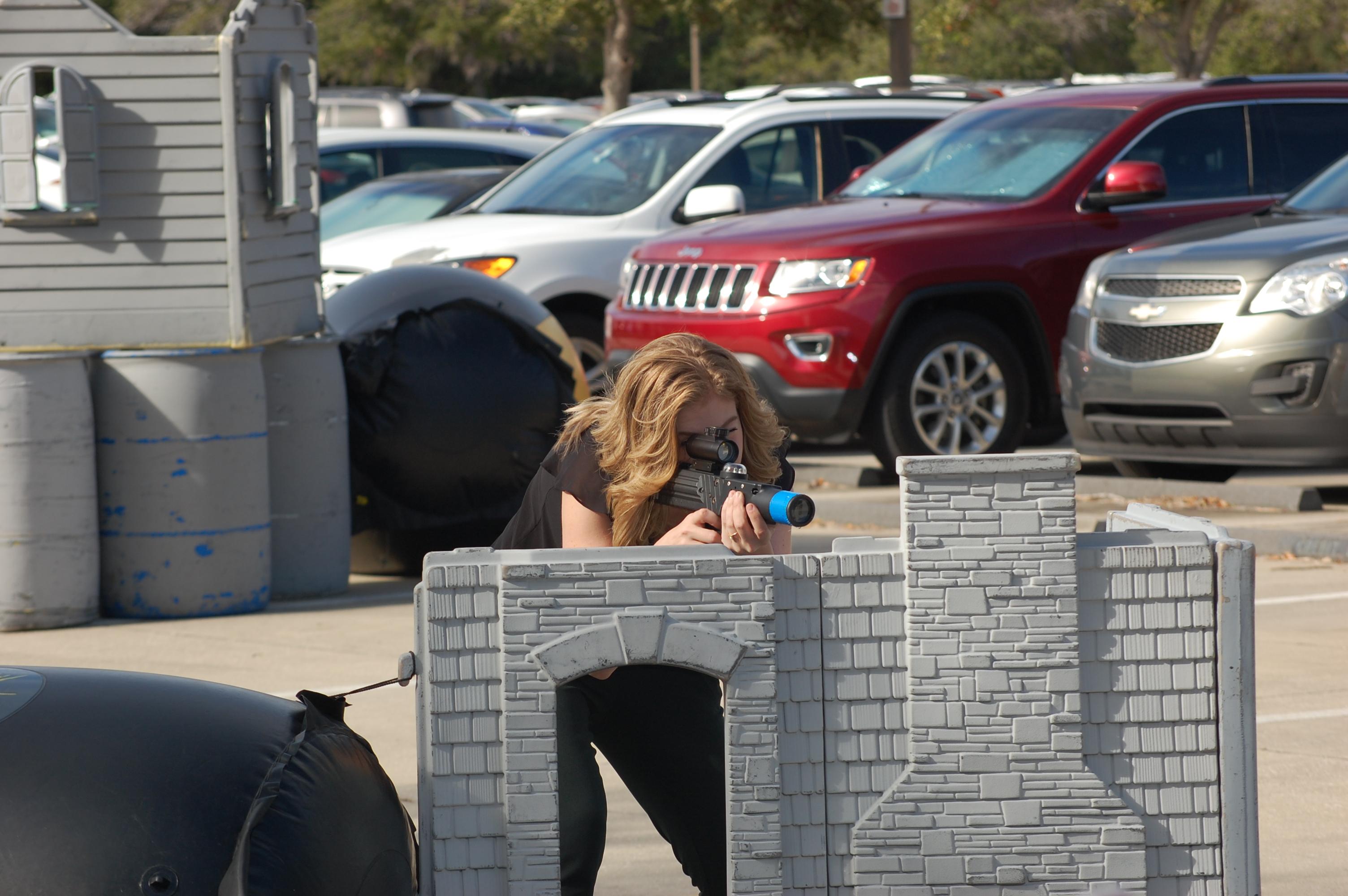 Corporate Events in Sarasota
