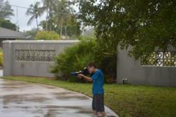 Best Laser Tag in Florida