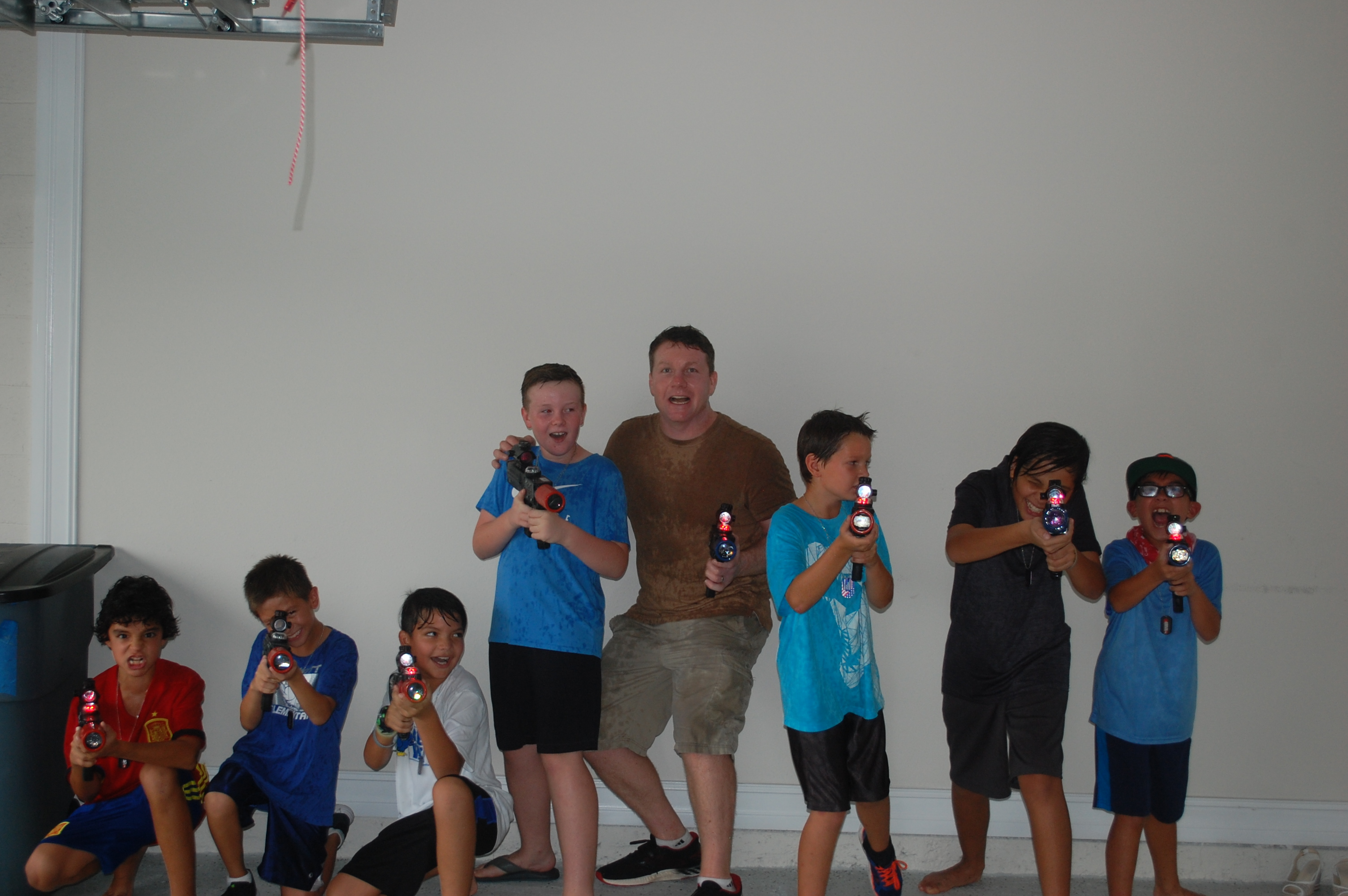 Youth Group Activities in Sarasota, FL (1)