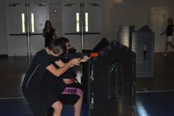 Tactical Laser Tag in Ellenton,FL