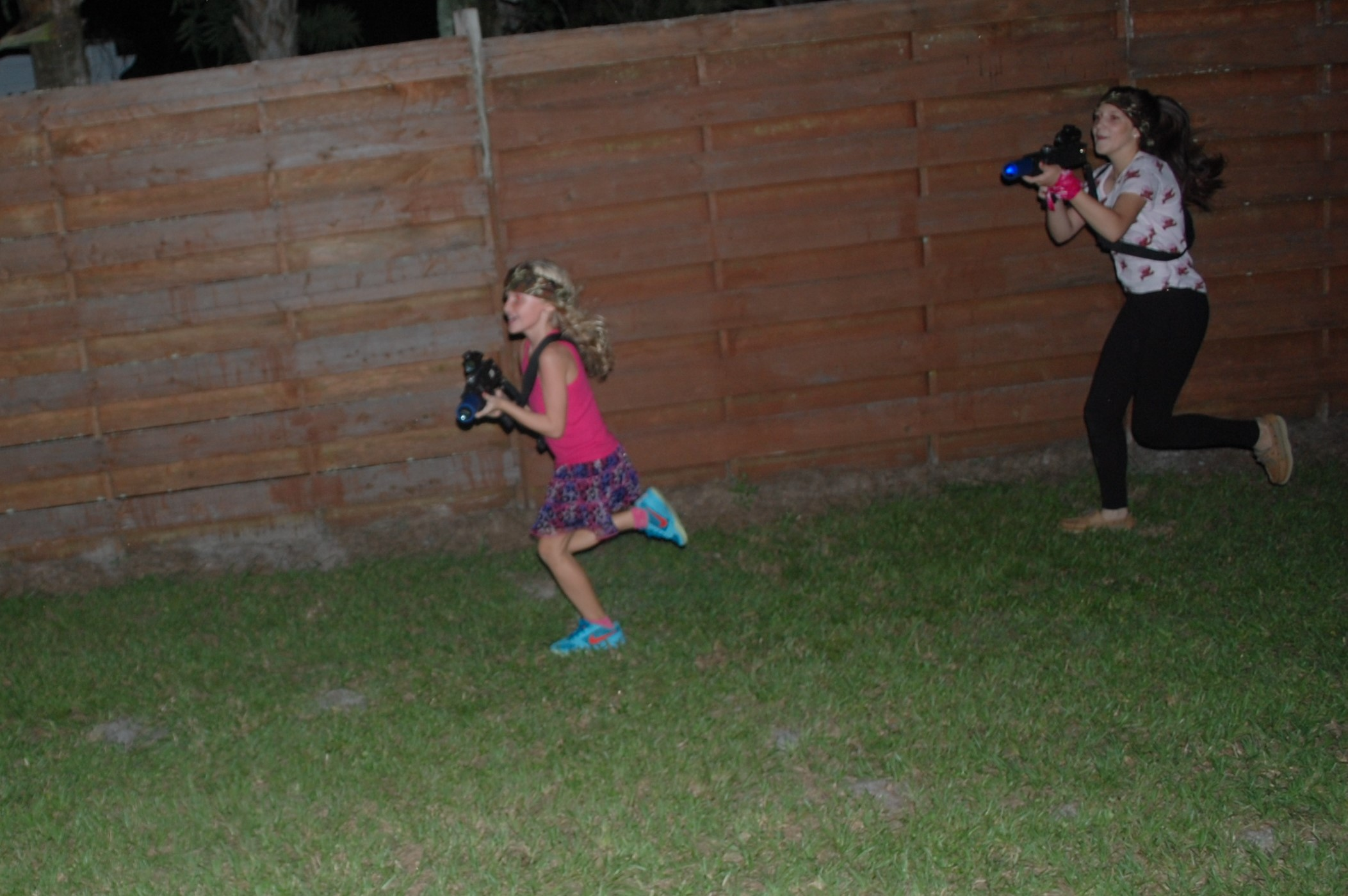 Cool Birthday Party Ideas for Girls