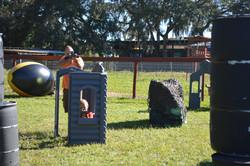 Mobile Laser Tag in Odessa,FL