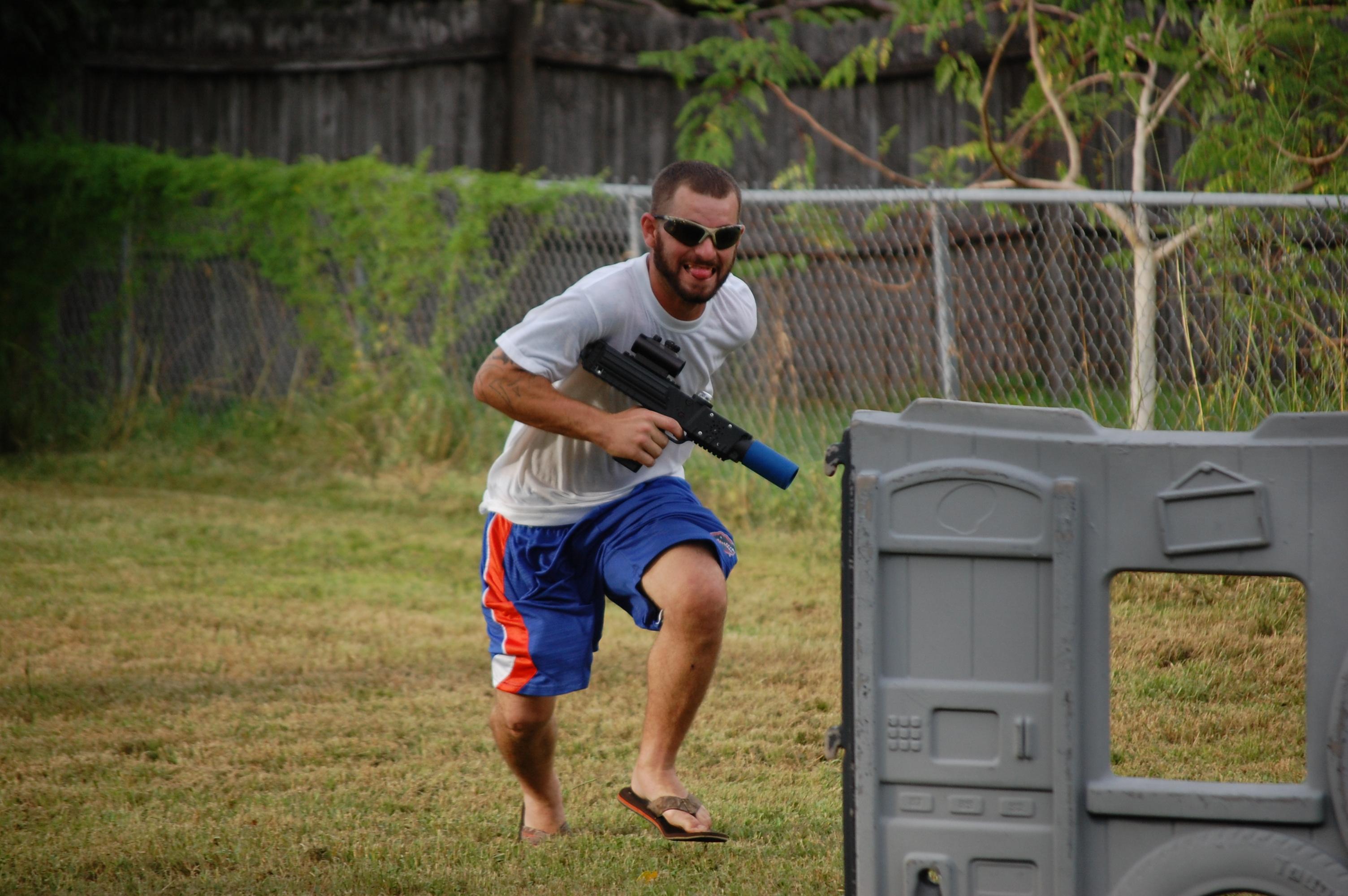 Mobile Laser Tag in Bradenton, FL (15)