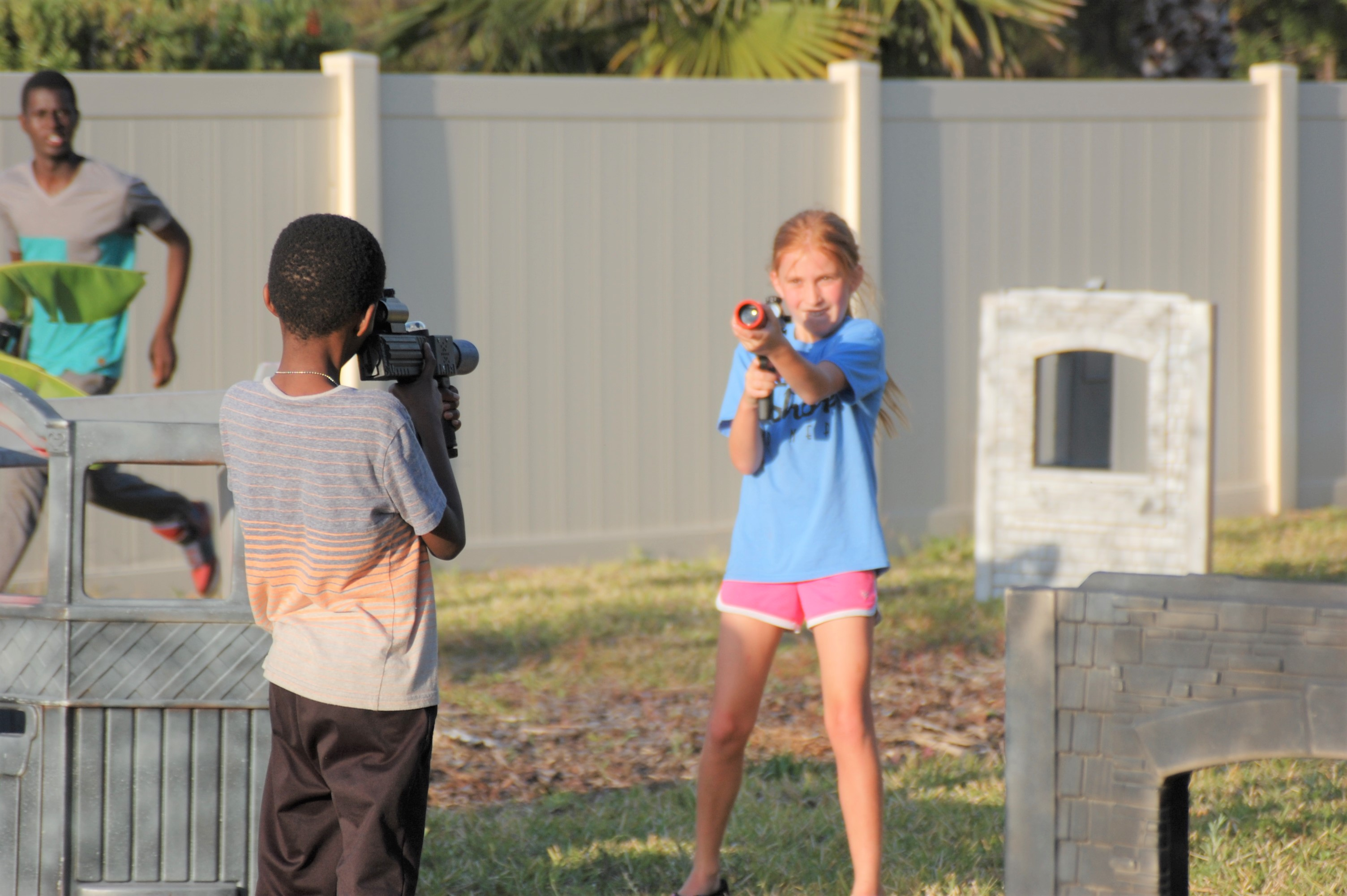 Mobile Laser Tag Events in Tampa,FL (3)