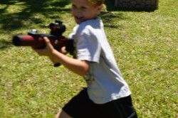 LASER TAG IN ZOLFO SPRINGS,FL