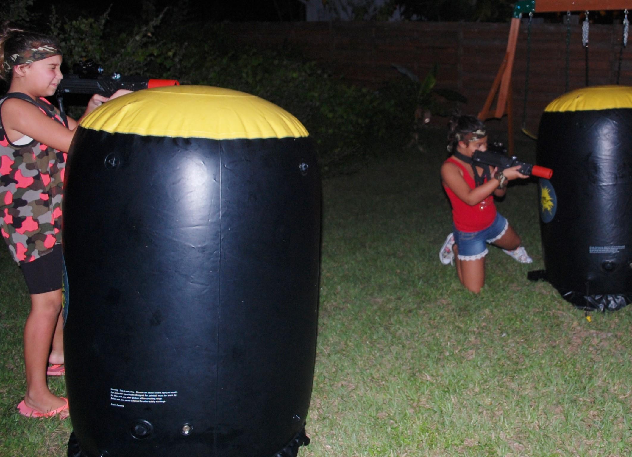 Birthday Parties in Bradenton,FL
