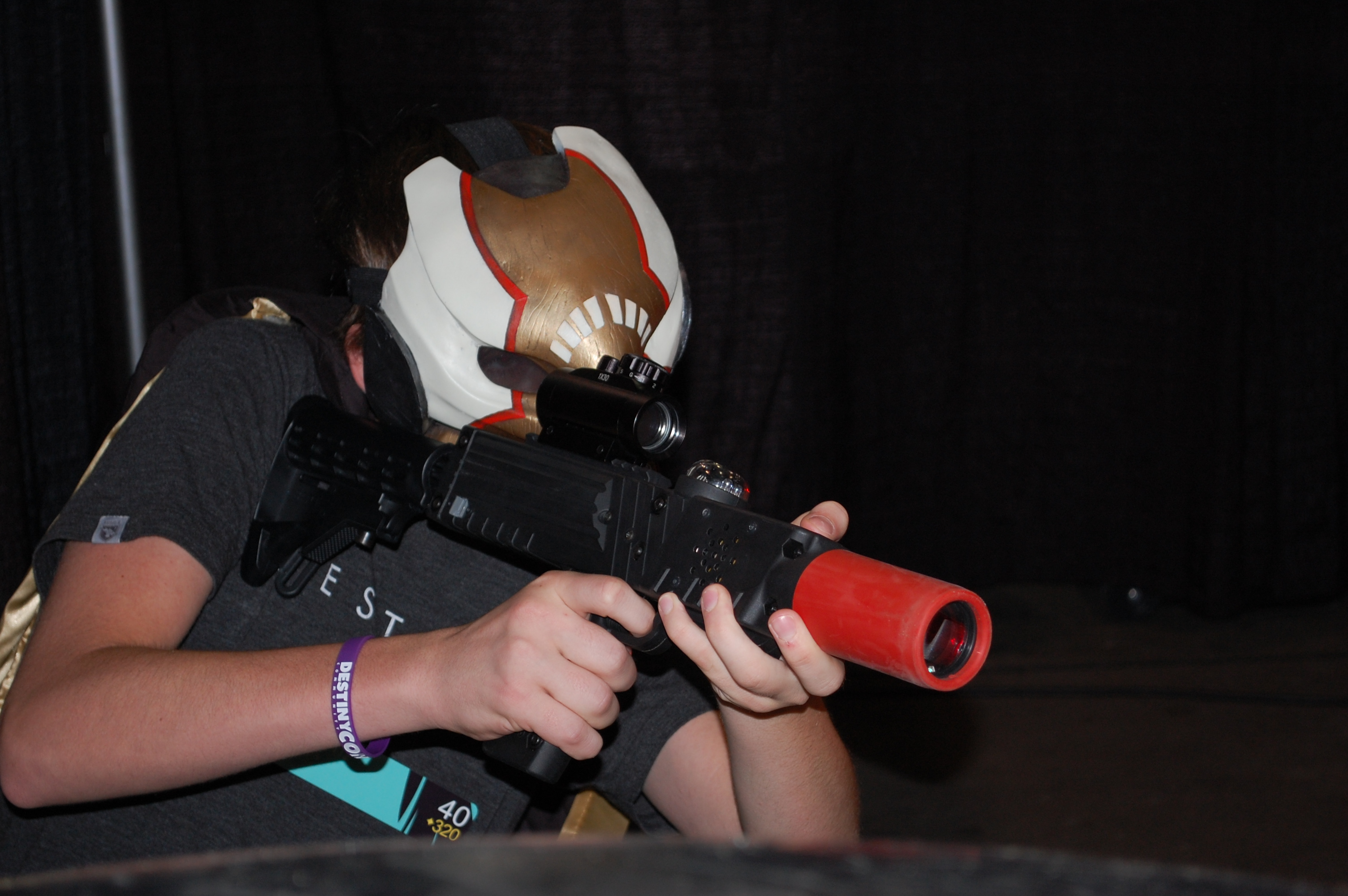Destiny Community Con 2016 (9)
