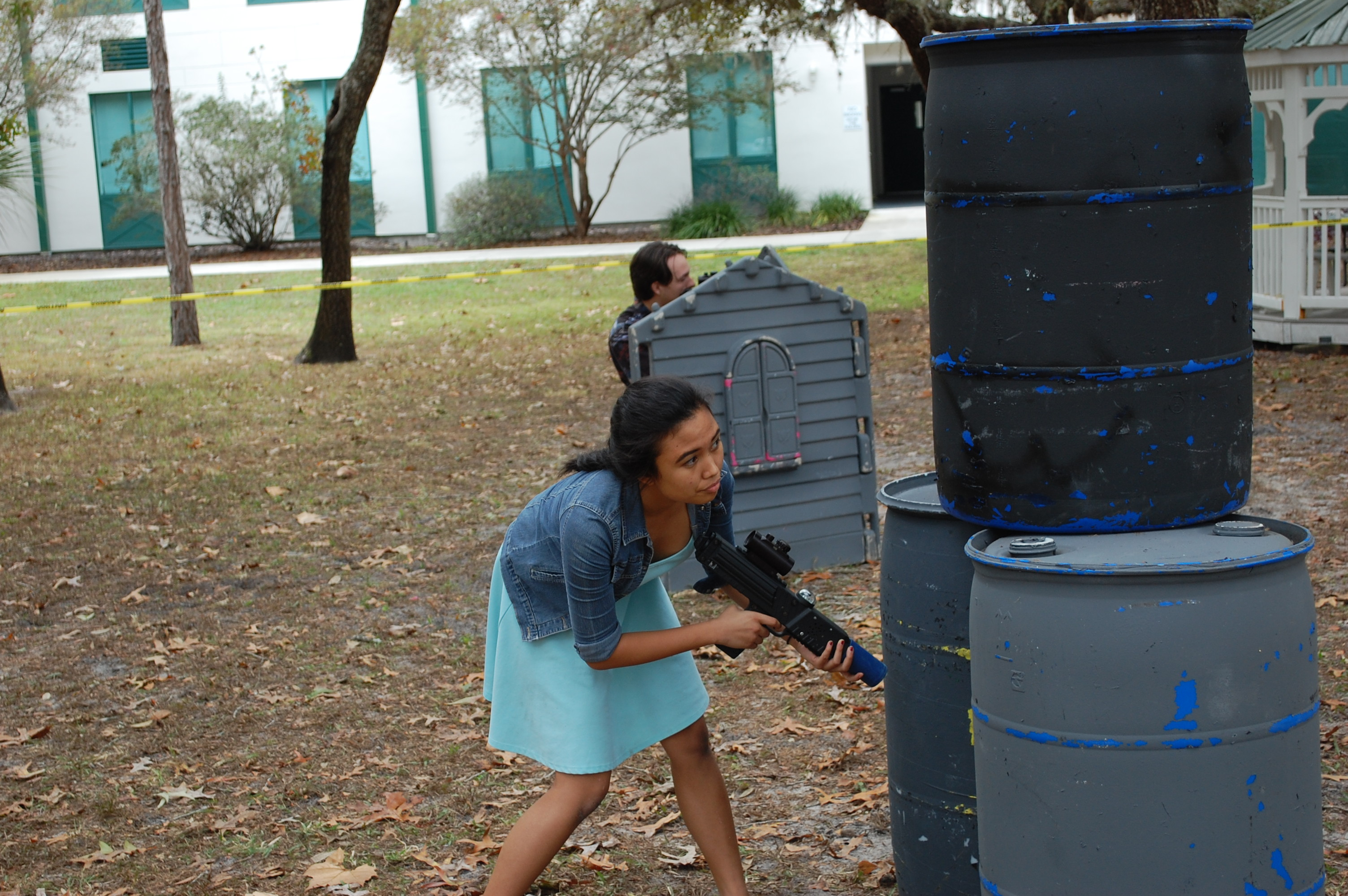 College Events in Florida - Stealth Mobile Laser Tag (68)
