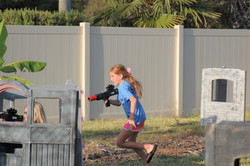 Mobile Laser Tag Events in Tampa,FL (5)