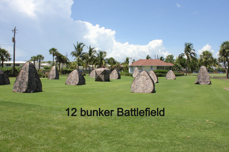 12 bunker battlefield_edited
